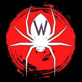 White Widow Original Auto - 3 seeds - Samsara Seeds - Sumo Seeds