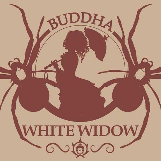BUDDHA WHITE WIDOW - Buddha Seeds - Seed Banks