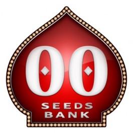 Automatic Collection  - Samsara Seeds - 00 Seeds