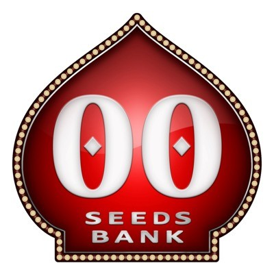 Automatic Collection  - 00 Seeds - Seed Banks