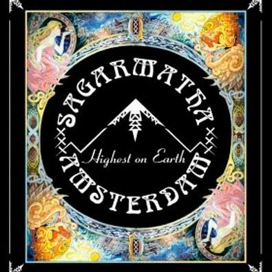 Ognl Feminized - 5 seeds - Sagarmatha - Seed Banks